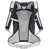 VAUDE Splash 20 Backpack black